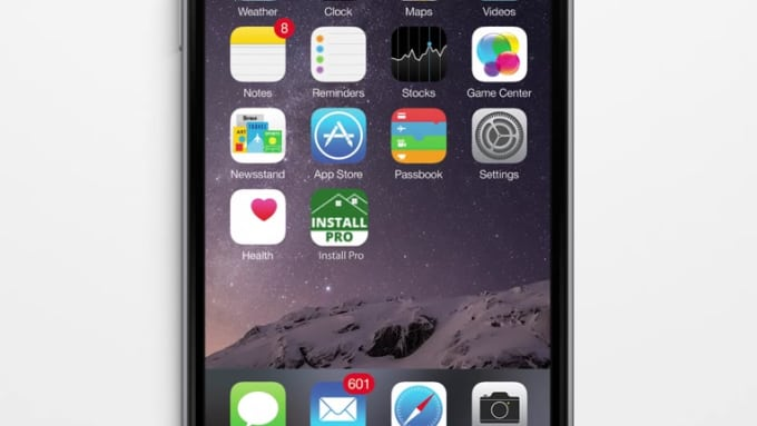 app-promofinal1080p