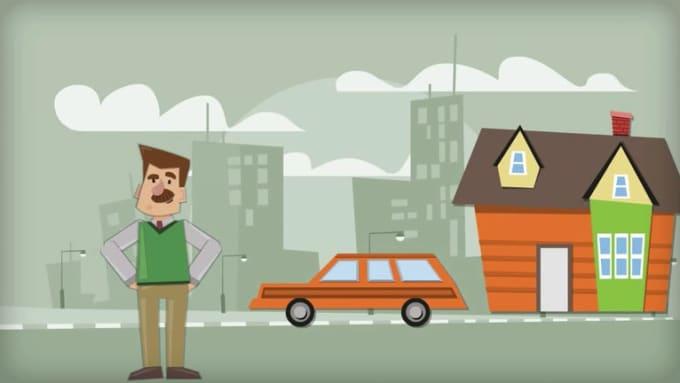 Auto Repairs Video