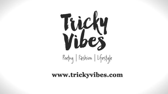 Tricky Vibes