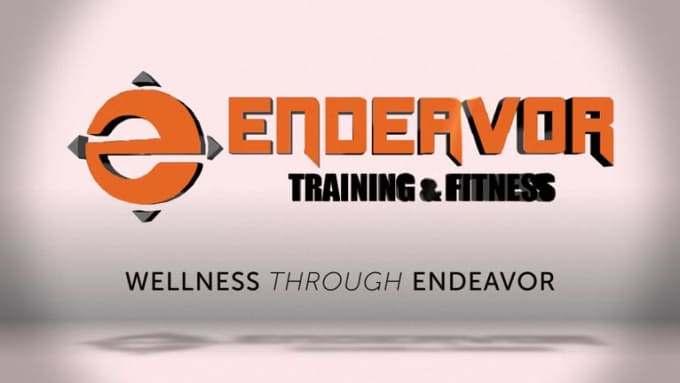 endeavor_720
