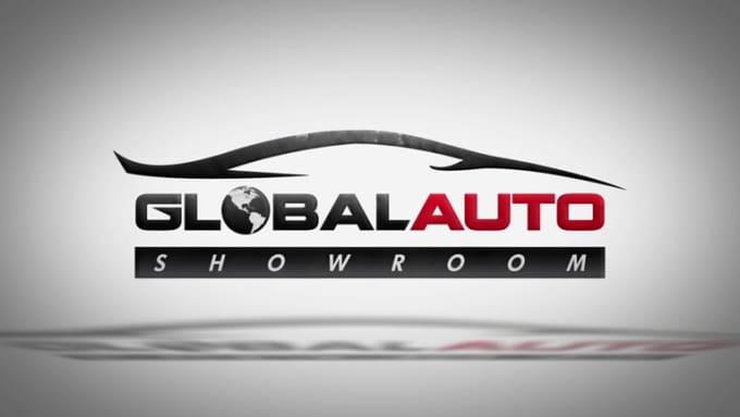 Global_Auto_1