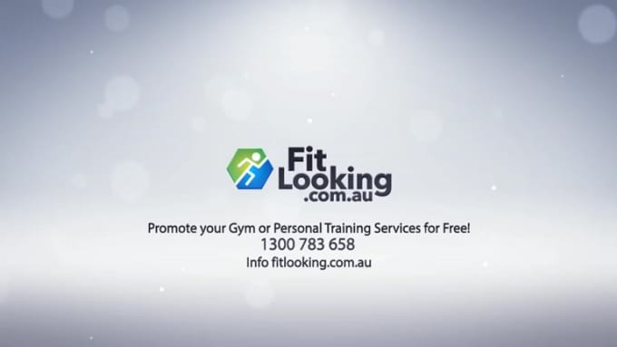 FitLooking_3