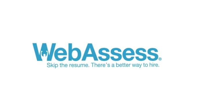 webassess3mod