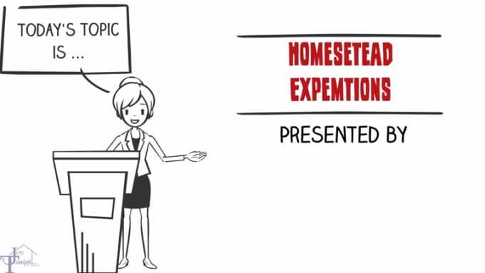 Homestead_ExplainerHD