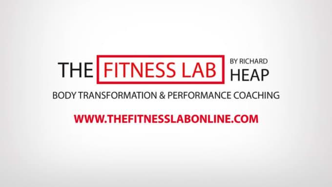 thefitnesslab2