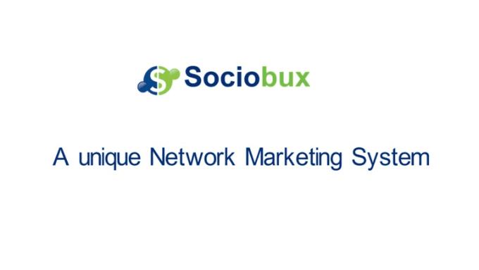 sociobux
