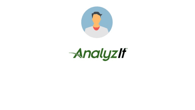 Analyzit_final3