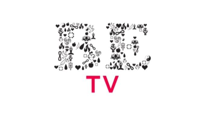20160004 - BeTV SD