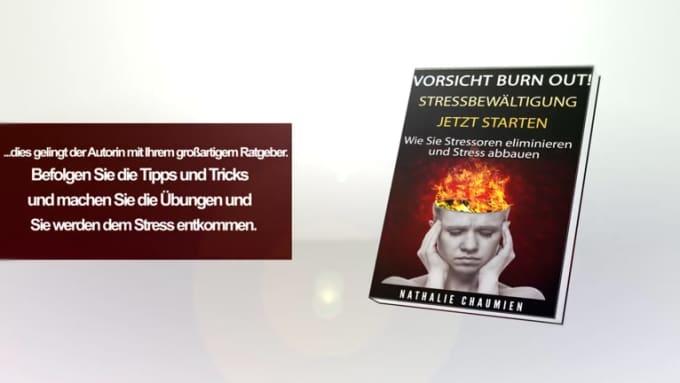 nch_zintl video
