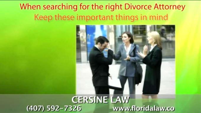 Cersine_Divorce