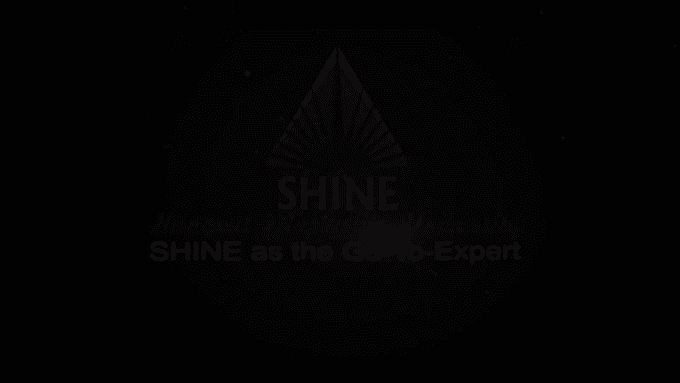 SHINE 720P