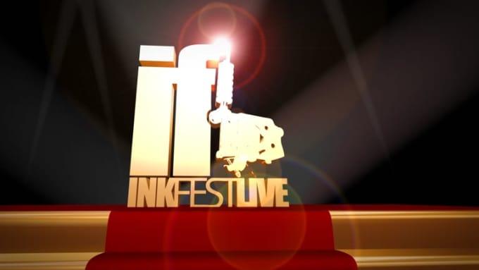 ifl 1080p