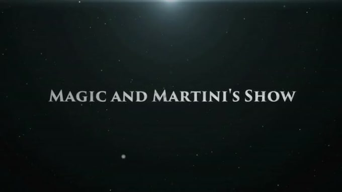 Magic_and_Martinis_Show