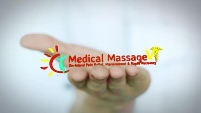 Medical Massage
