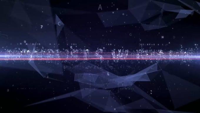 intro_full_hd_1080p