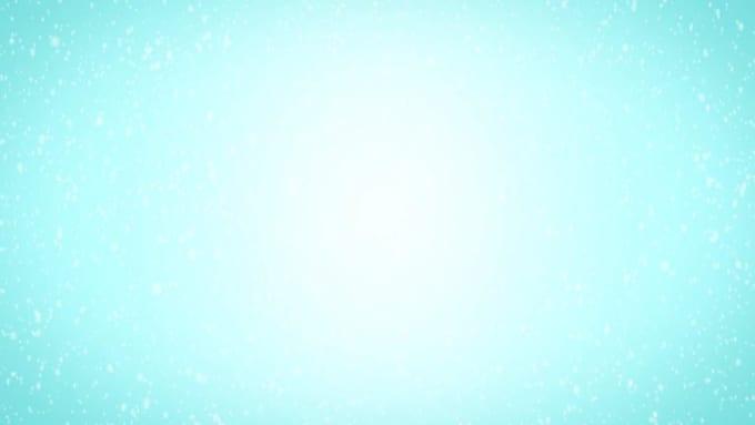 Snowball 03