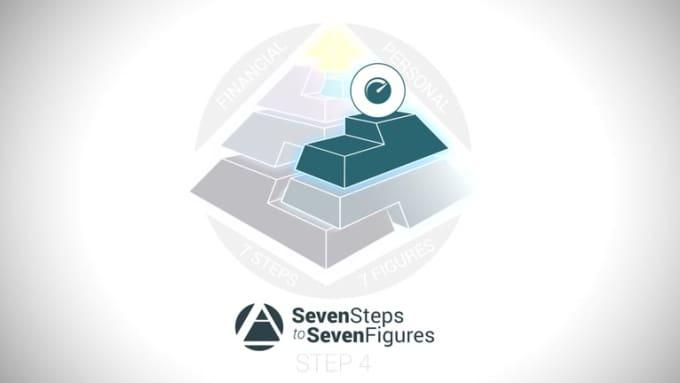 SevenStepsStep4