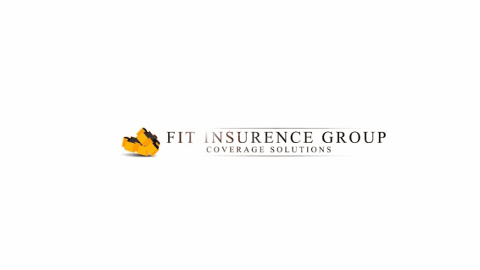 20160005 - FitInsurance 3DHD