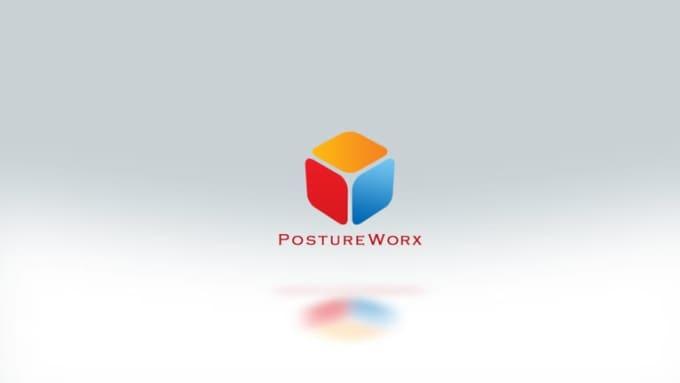 postureworx V2