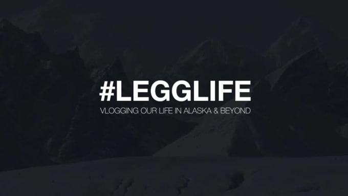 Legglife_hd