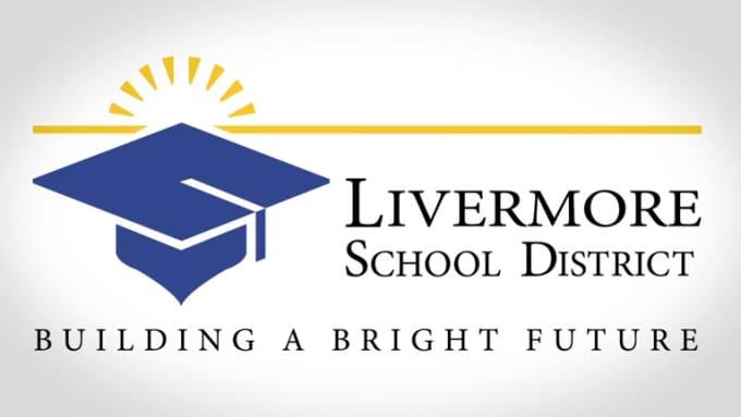 Livermore School