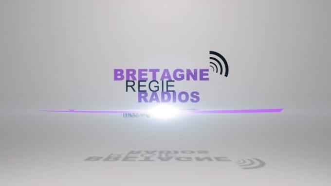 bretagneregie Video 1 DRAFT 2