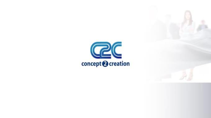 C2C Video