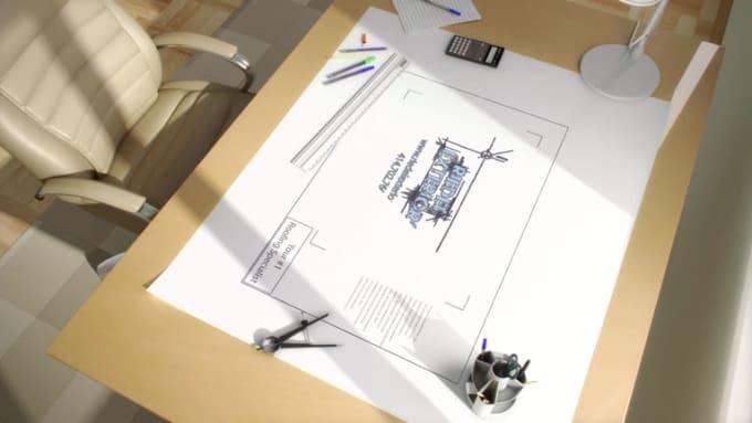 ArchitectIntro2