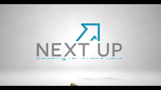 next_up