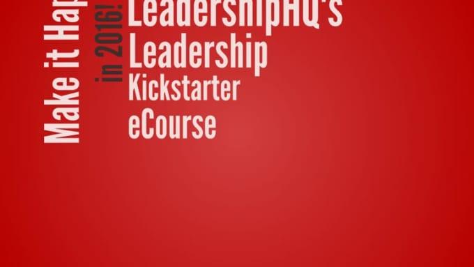 LeadershipHQ