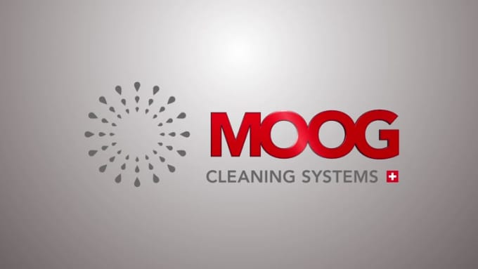 MOOG_V1