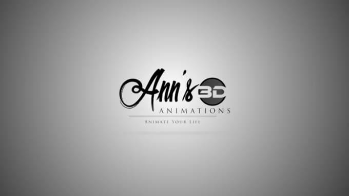 Anns3D_fhd_m