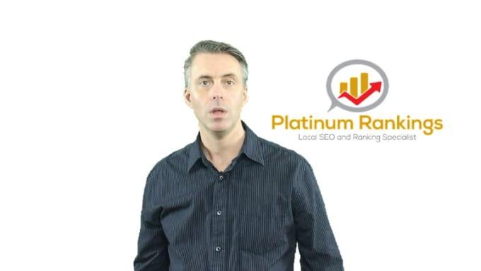 Platinum Rankings