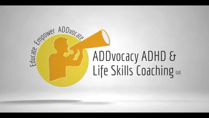 ADHD_new
