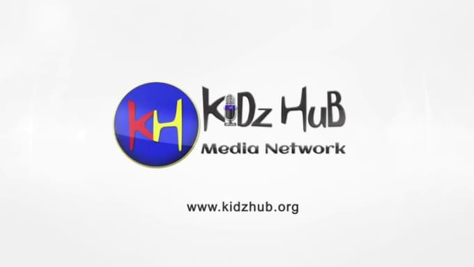 KidzHub_HDIntro1