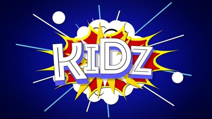 KidZ TV_1