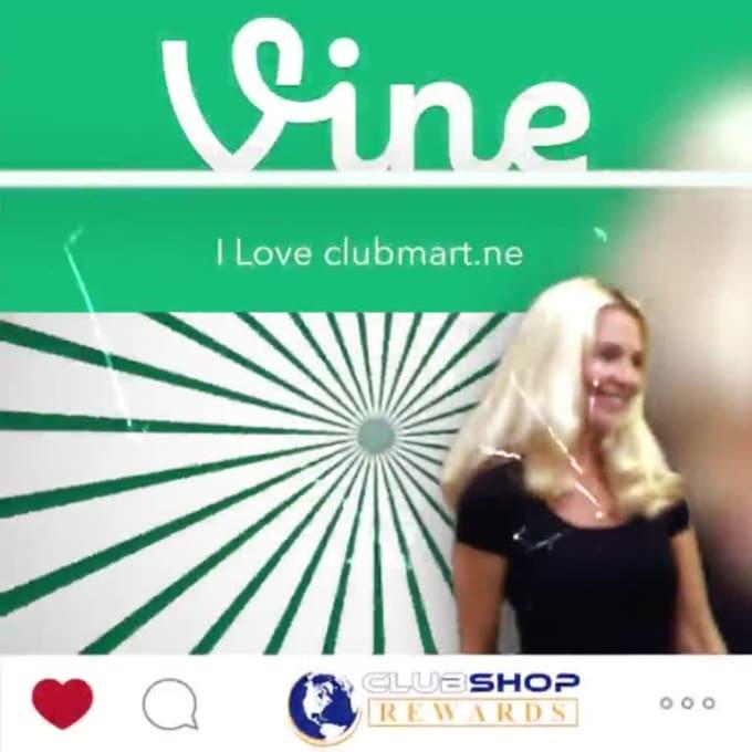 dynter77 - vine video - wildcard digital