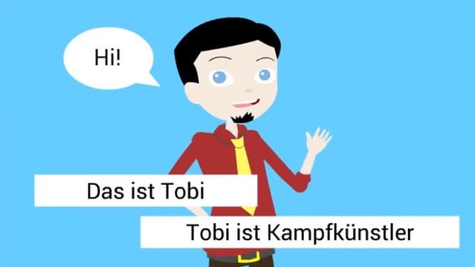 minema-tobi