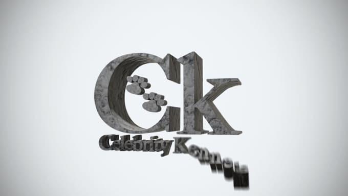 CelebrityKennels_Intro-720p