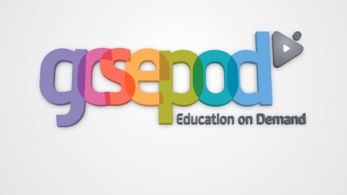 GCSEPod_logo_2015_EOD_copy