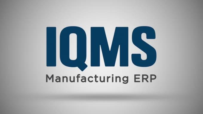 IQMS1
