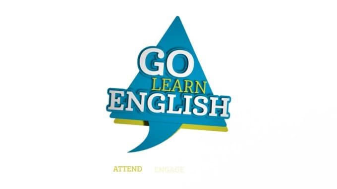 20160005 - GoLearnEnglish 3DHD