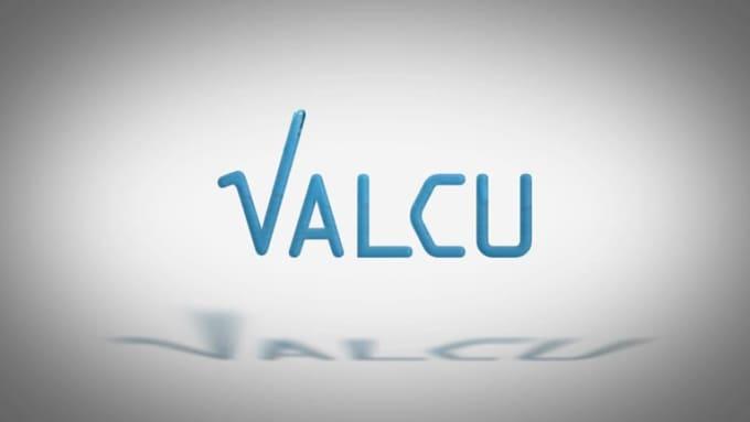 Valcu Final