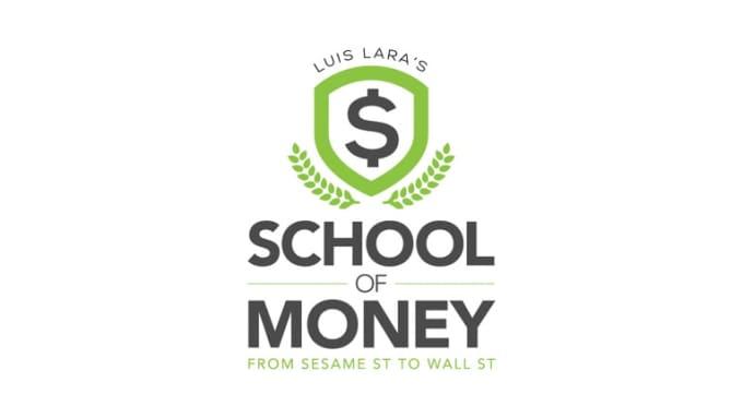 School of Money 3