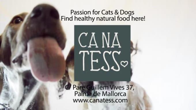 Canatess