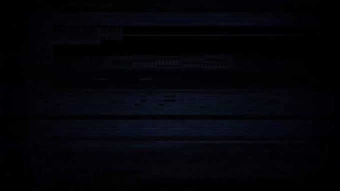 alexardenti-1080p-Sci-Fi