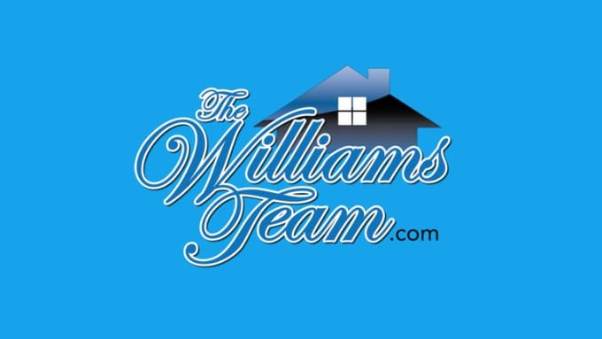 The Williams Team2