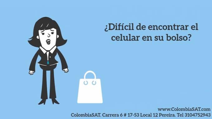 Colombiasat v2
