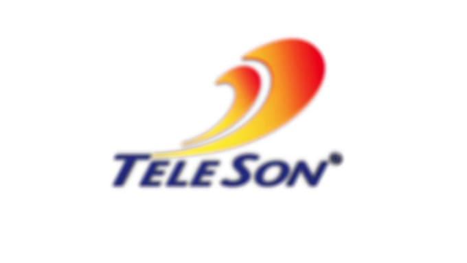 teleson2