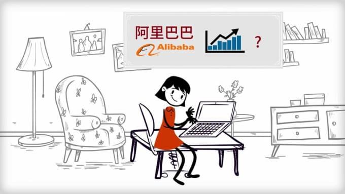 Social Trading Plus Chinese v2